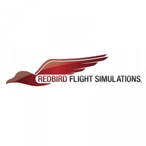FAA Approval for Redbird Flight VTO Helicopter Trainer