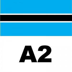 Complete Register – Botswana – November 2010