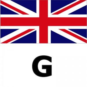 Register Update – United Kingdom – December 2010