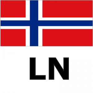 Register Update – Norway – April 2015