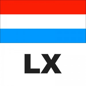 Complete Register – Luxembourg – December 2010