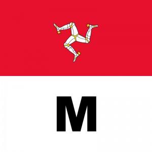 Complete Register – Isle of Man – November 2010