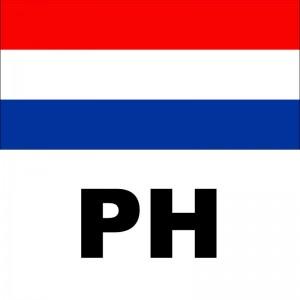 Register Update – Netherlands – 6 weeks to 12 December 2010