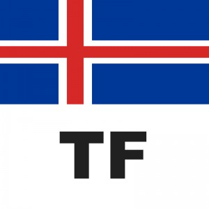 Complete Register – Iceland – December 2010