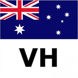 Register Update – Australia – June 2010