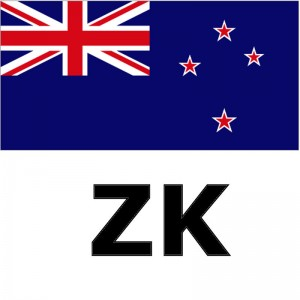 Register Update – New Zealand – May 2015