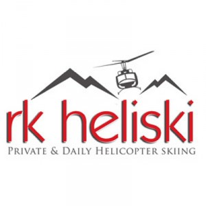 RK Heliski launches sightseeing flights