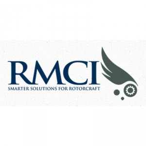 US State Dept awards RMCI contract for Rotorcraft Diagnostic System