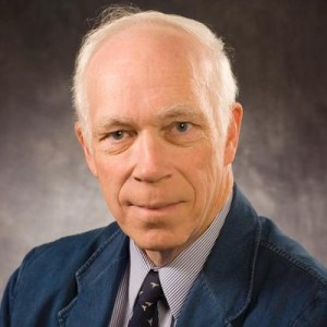 Nikolsky Honorary Lectureship awarded by AHS
