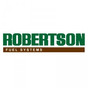 Robertson Fuel Systems awarded $176M contract for Procurement of Fuel Systems for Apache AH-64