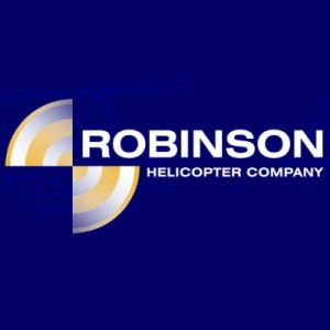Robinson to Host USHST Safety Conference