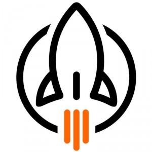 RocketRoute launches RocketRoute Rewards at Aero 2017
