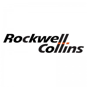 Rockwell Collins and NASA test integration of UAS into the national airspace