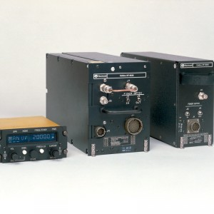 KAI selects Rockwell Collins HF-9000 radio for South Korea Marine Helicopter
