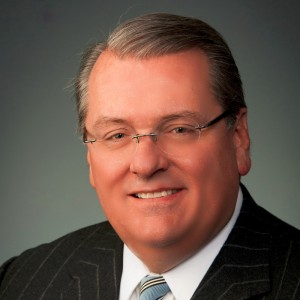 Rockwell Collins Appoints SVP of Corporate Development