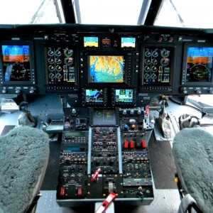 Rockwell Collins gives guidance on FY2016 financials