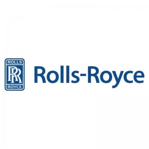 Rolls-Royce Awarded $36M Contract for Delivery of 17 V-22 AE1107C Engines
