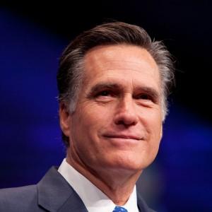 PHi boss tells employees to vote for Mitt Romney