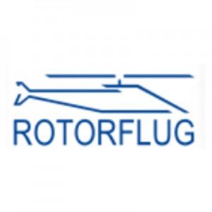 Rotorflug JetRanger crashes in Spanish street