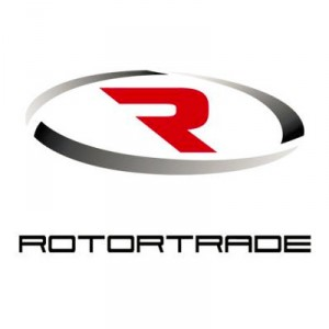 Rotortrade Signs A Network Partnership with PhilJets and Starline