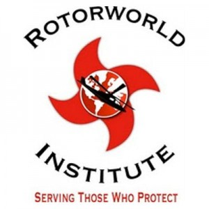 Bristow Academy and Rotorworld combine expertise