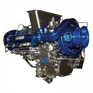 Rolls-Royce Chooses Premier Turbines and H+S Aviation as AMROCs for the RR300