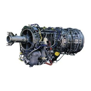Standard Aero signs 20 year agreement with Rolls-Royce for AE1107 engine MRO work