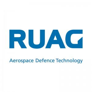RUAG takes over the Helicopter Maintenance Division of Linth Air Service