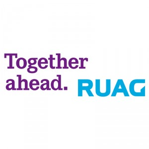 RUAG Aviation opens new S76 facility in Sion, Switzerland