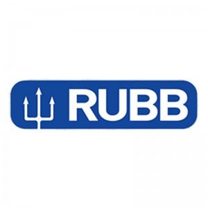 Rubb supplies new helicopter hangar at Fort Rucker