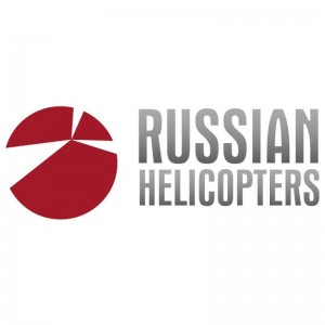 Russian Helicopters launch competition – Helicopters of the XXI century – 2015