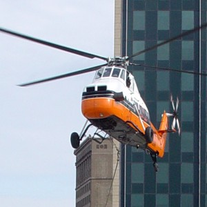 Profile – Midwest Helicopter Airways