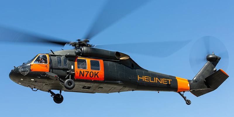 s70-helinet1-2x