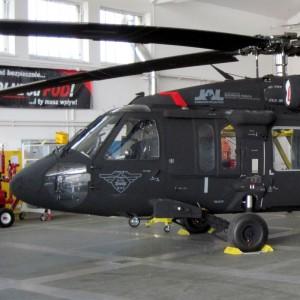 Despite Decline, Military Rotorcraft Segment an Important Niche for Manufacturers