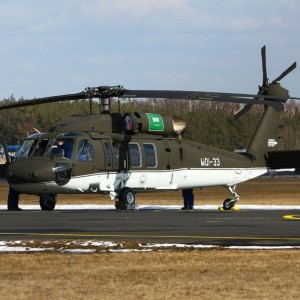 New flight test facility operational as first S-70i deliveries approach