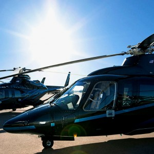 HeliFlite adds third S76