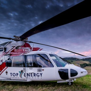 NZ EMS operator launches club for those they rescue