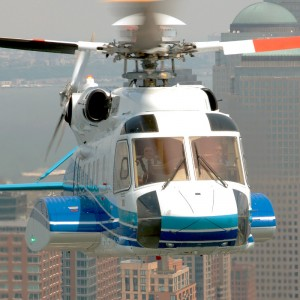 Sikorsky introduces S-92A+ and S-92B upgrades