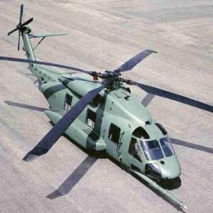 200 job losses at Sikorsky