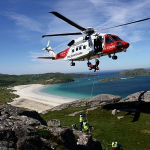 UK Government reduces SAR bidders to three