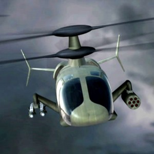 S-97 Raider enters final assembly