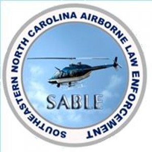 New Hanover County stops heli ops; Joins SABLE program instead