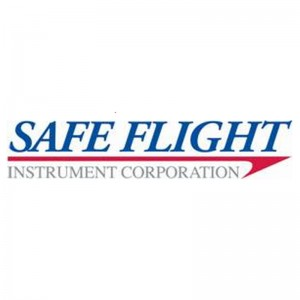 Safe Flight Instrument Corp Receives a Safety Award