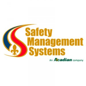 Safety Management Systems Offering New Internationally Approved-courses