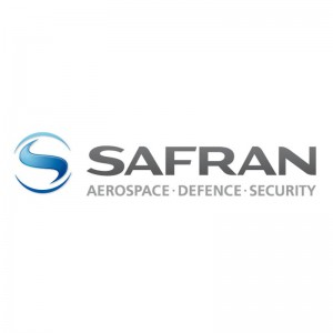 Safran, HeliDax and AMS team up
