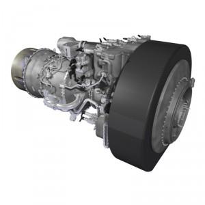Safran marketing new Aneto engine to HAL