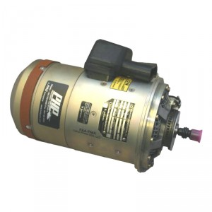 Precision to distribute new Safran Power AW139 Replacement Starter Generator
