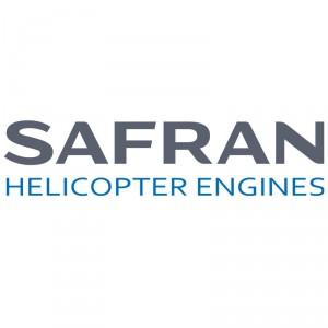 Safran Helicopter Engines Partners with Citicopter in Russia