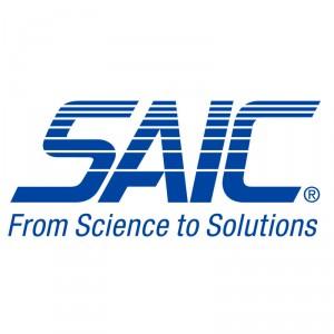 SAIC Awarded $41M for helicopter crew member simulators