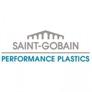 Saint-Gobain Aerospace to supply Bell 525 nose radomes